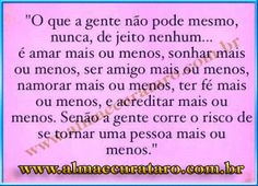 Alma & Cura Tarô deseja uma bela tarde.  A amizade é como a saúde: Nunca nos damos conta de seu verdadeiro valor até que a perdemos.  Muita Luz Alma & Cura Tarô  www.almaecurataro.com.br
