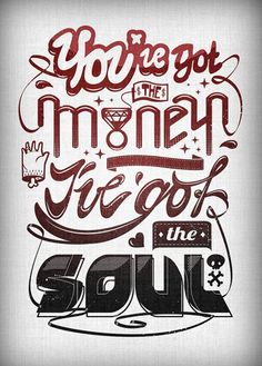 52 Typography Designs Great For Design Inspiration  http://urdu-mag.com/blog/2013/03/52-typography-designs-great-for-design-inspiration/