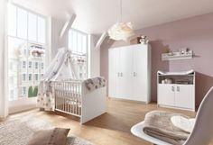 kinderzimmer wandsticker sterne blau grau 68 teilig baby fotos pinterest. Black Bedroom Furniture Sets. Home Design Ideas