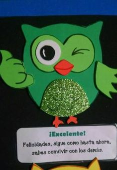 Colorful Owl Name Tags Indoor Activities For Kids, Infant Activities, Preschool Activities, Owl Themed Rooms, Owl Name Tags, Cool Black Wallpaper, Stages Of Writing, Creative Class, Writing Assignments