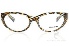Alain Mikli Eyewear AL1236