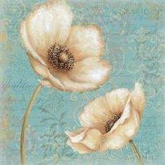 View your shopping cart at Great Big Canvas and checkout your wall canvas art, posters, prints, photos, murals and framed art. Abstract Canvas, Canvas Artwork, Canvas Prints, Big Canvas, Art Floral, Decoupage, Online Art, Framed Wall Art, Flower Art