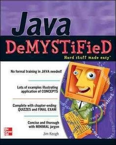 Core java volume ii advanced features 9th edition free ebook precision series java demystified fandeluxe Gallery