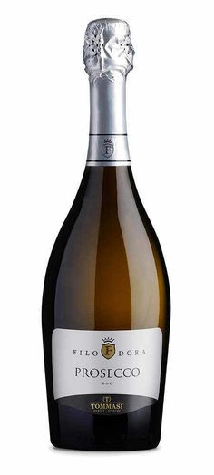 Tommasi Filodora Prosecco Doc www. Prosecco Doc, Wine Tasting Notes, Wine Direct, Wine Sale, Wine Reviews, Wine Fridge, Shipping Wine, Sparkling Wine, Sparklers