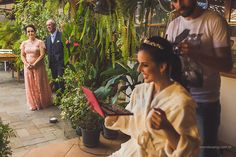 Tulle - Acessórios para noivas e festa. Arranjos, Casquetes, Tiara   ♥ Mariana Hübner