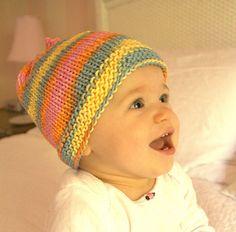 To Fit Size: Preemie, (Newborn, 3, 6, 12) months