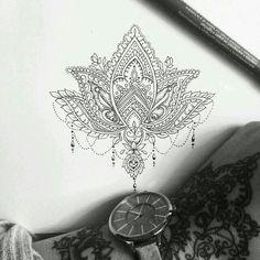Tatoo Ink