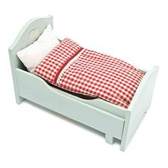 rabbit bedset from Pink Olive - $48.00
