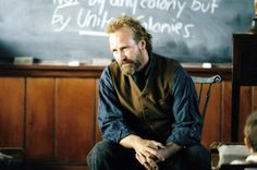 THE VILLAGE William Hurt, It Hurts, Actors, Movies, Fictional Characters, Films, Cinema, Movie, Film