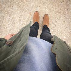 fashionmovesforward's photo on Instagram