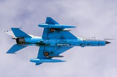Mig 21, Armed Forces, Airplanes, Air Force, Fighter Jets, Aircraft, Special Forces, Planes, Aviation
