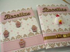 This domain may be for sale! Card Stock, Decoupage, Card Holder, Notebook, Scrapbook, Embroidery, Sewing, Cover, Fabric