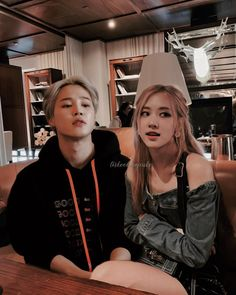 nything that i post is just for entertainment purposes only, and didn't mean to disturb the… Kpop Couples, Cute Couples, Iphone Wallpaper Pinterest, Mochi, Bts Twice, Young Park, Jungkook V, Blackpink And Bts, What Is Love