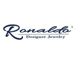 Ronaldo Designer Jewelry - Business Photos
