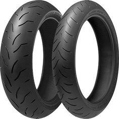 Bridgestone r pro ( tl da € - Compara Bridgestone Tires, Motorcycle Tires, Piece Auto, Car, Prezzo, Sport, Tecnologia, Automobile, Deporte