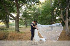 Cape Town wedding photographers - Zandri du Preez Photography www.zandridupreez.com Cape Town South Africa, Photography Services, Photographers, Wedding Photography, Engagement, Wedding Dresses, Outdoor Decor, Beautiful, Engagements
