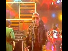Showaddywaddy - Just A Country Boy - YouTube