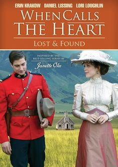 When Calls The Heart: Canadian West: The Series on http://www.christianfilmdatabase.com/review/when-calls-the-heart-canadian-west-the-series/