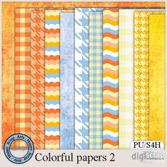 https://winkel.digiscrap.nl/Colorful-papers-2/