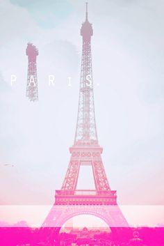 i1.wp.com chantelbelle.com jailbreak wp-content uploads 2013 06 Paris.png