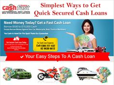 5000 personal loan with bad credit picture 1