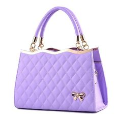 bbe456ff1a 2017 Newest Design Female Bags Classic Elegant Socialite Wedding Party  Fashion Handbag Solid Color Blue Lavender Beige Red Totes from Reliable designer  tote ...