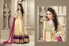 Find wide range of fashion jewellery, imitation, bridal, artificial, beaded and antique jewellery online. Buy imitation jewellery online from designers across India. Anarkali Lehenga, Antique Jewellery Online, Indian Ethnic Wear, Indian Outfits, Bollywood, Sari, Beautiful, Bridal, How To Wear