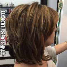 Best Modern Haircuts and Hairstyles for Women Over 50 – Best.- Best Modern Haircuts and Hairstyles for Women Over 50 – Best Hairstyles Haircuts – New Site Best Modern Haircuts and Hairstyles for Women Over 50 – Best Hairstyles Haircuts – – - Medium Shag Hairstyles, Haircuts For Long Hair, Long Hair Cuts, Hairstyles Haircuts, Cool Hairstyles, Long Hair Styles, Haircut Medium, Middle Hairstyles, Pixie Haircuts
