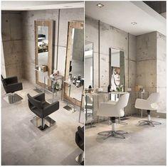 Vuoi un salone dal design #unico ed #esclusivo ma dal prezzo accessibile? Da adesso puoi, richiedi tutte le info @naosdesign !!!! info@naosdesign.it || 02.55191010  #Milano #deisgn #parrucchiere #barbershop #salondesign