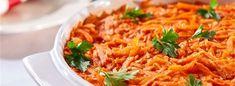 - pyszne przepisy kulinarne na okazję - WINIARY Macaroni And Cheese, Ethnic Recipes, Food, Mac And Cheese, Essen, Meals, Yemek, Eten