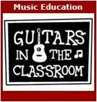 Grants for Music Education Programs across the United States