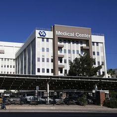 Supervisors instructed schedulers to falsify patient wait times at Veterans Affairs' medical facilities in at least seven states, according to newly released investigation reports from the department's inspector general.