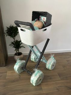 Baby geschenke - Geburtstag ideen Baby gifts Baby gifts The post Baby gifts appeared first on Deco Baby Shower, Fiesta Baby Shower, Shower Bebe, Shower Party, Baby Shower Parties, Baby Shower Gifts, Diy Baby Gifts, Baby Crafts, Diy Bebe