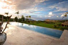 Kapalua, Maui, Hawaii. Beach Haven, Kapalua Maui, Maui Hawaii, Outdoor Decor, Home Decor, Decoration Home, Room Decor, Home Interior Design, Home Decoration