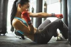 WORK OUT RUNNING AND DIET- RUTINA DE EJERCICIOS Y DIETA: BURN MORE CALORIES TO THESE TIPS