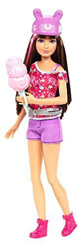 Barbie - X9056 - Poupée - Skipper et sa Barbapapa Barbie http://www.amazon.fr/dp/B009M2T7HY/ref=cm_sw_r_pi_dp_hJ2aub025QE9S