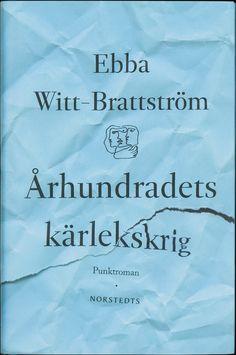 New Books – Lotta Kühlhorn