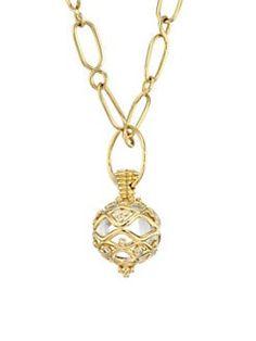 6d55c19e5c3c6 122 Best Jewelry images in 2019   Jewelry, Rings, Diamond