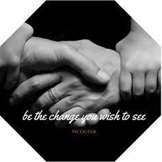 Fii voluntar! #shareifyoucare