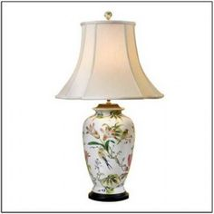 Chinese Table Lamps Melbourne - Table Lamps : Soyuny #6jDG131Bem