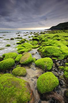 Praia Formosa - Santa Maria, Azores, Portugal