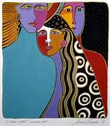 laurel burch - Yahoo Image Search Results
