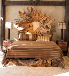 rustic elegant bedroom set fort worth furniture store