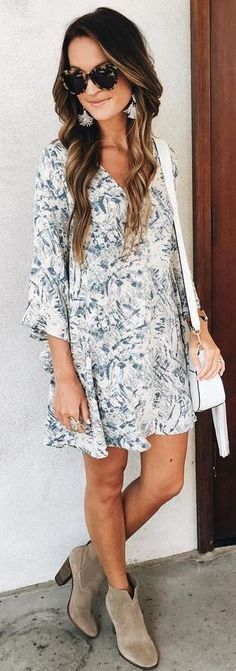 45 Popular And Lovely Outfit Ideas From American Fashionista : Lauren Kay Sims