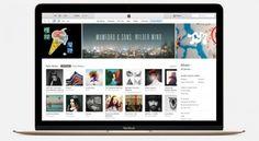 Rolling Stone: Ecco come Apple vincerà la battaglia dello streaming musicale