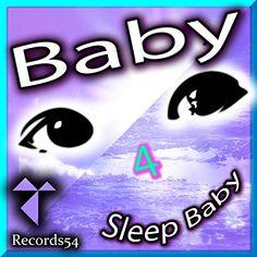 Baby Music, Baby Sleep, English, Amazon, To Sleep, Deutsch, Amazons, Riding Habit, English Language