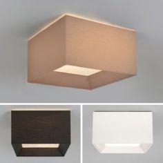 Bevel Square 400 Taklampe Shelves, Bedroom, Home Decor, Terrace, Shelving, Room, Homemade Home Decor, Bed Room, Shelf