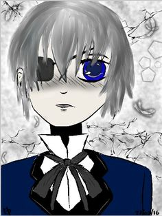 #drawing #manga