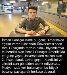 Turkish People, Cincinnati, Comebacks, Mens Sunglasses, Inventions, Technology, Face, Quotes, Bandana