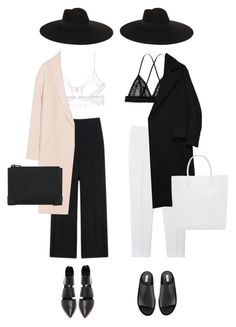 """""""114 